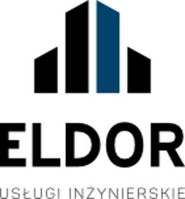 ELDOR Usługi Inżynierskie - Rzeczoznawca budowlany Kraków