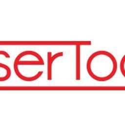 Laser Tools - Laserowe narzędzia pomiarowe - Narzędzia Gorzów Wielkopolski