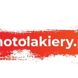 Motolakiery - Kosmetyki i lakiery samochodowe - Usługi motoryzacyjne Bydgoszcz