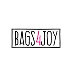 Bags4joy.pl - torebki i plecaki - Hurtownia odzieży Bydgoszcz