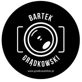 BARTOSZ GRĄDKOWSKI - FOTOGRAFIA - Fotograf Kętrzyn