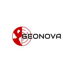 Firma Geologiczna GeoNova s.c. - Ekipa budowlana Poznań