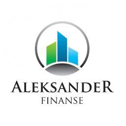 Aleksander Finanse - Kredyt gotówkowy Błonie