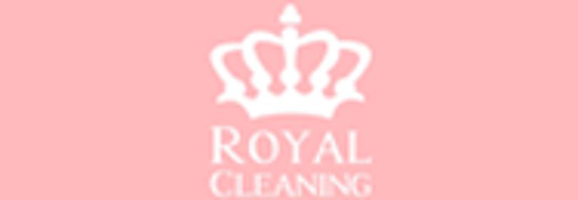 Royal Cleaning - Sprzątanie biur Trzebnica