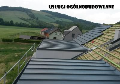 ECONOMICO - Firma remontowa Jelenia Góra