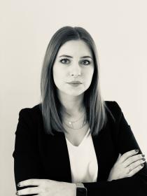 Kancelaria Adwokacka Adwokat Katarzyna Wajs - Obsługa prawna firm Poznań