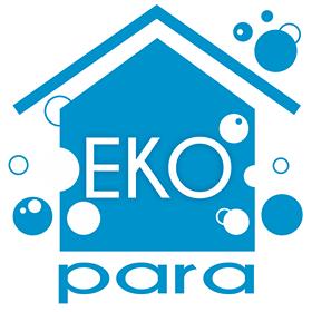 Eko - Para - Pranie i prasowanie Bielsko-Biała