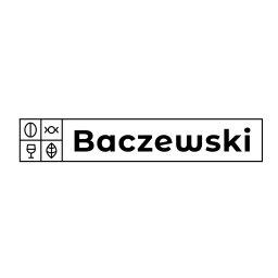 Baczewski - Kosze Prezentowe Skawina