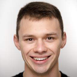 Piotr Bartyński Trener Personalny - Usługi Chorzów