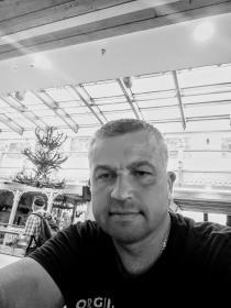 Dariusz Marczuk Taxi Darek - Firma transportowa Giżycko