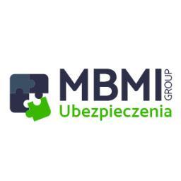 MBMI Group SP. Z O.O. SP. K. - Ubezpieczenia Lubliniec