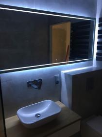 Piotr przybylski - Remont łazienki Grudziądz