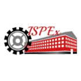 ISPEx - Firma audytorska Elbląg