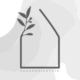 Zuzaprojektuje | Projektowanie wnętrz | Zuzanna Okupniak - Projektowanie wnętrz Gdańsk