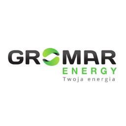 Gromar-Energy Sp. z o.o. - Firma Fotowoltaiczna Gdańsk