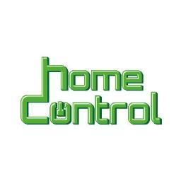 Home Control - Inteligentne Budynki Orzesze