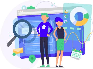 Netpix Kampanie Seo - Pozycjonowanie stron Rzeszów