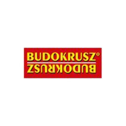 BUDOKRUSZ - Roboty Ziemne Grodzisk Mazowiecki