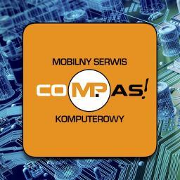 coMP.as - Firma IT Nowy Sącz