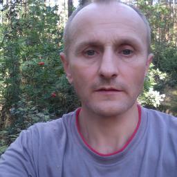 Us艂ugi Remontowo-Budowlane Krzysztof Bednarski - Glazurnik Warszawa