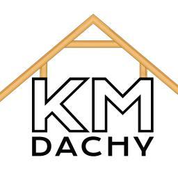 KM DACHY - Cieśla Łapy
