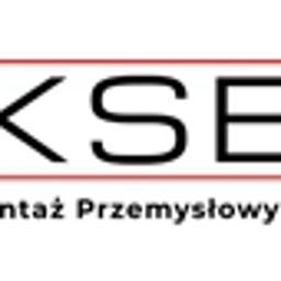 Transport HDS - Firma transportowa Katowice