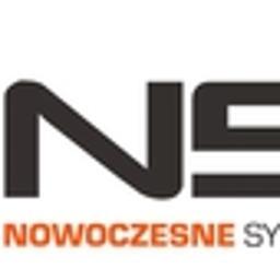 Nowoczesne Systemy Budowlane, NSB Tomasz Załusiński - Domy Kanadyjskie Oświęcim