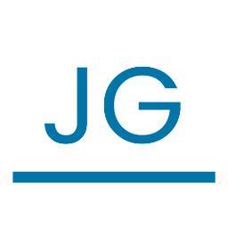 JakubGalka.pl - Doradztwo biznesowe - Branding Bielsk Podlaski