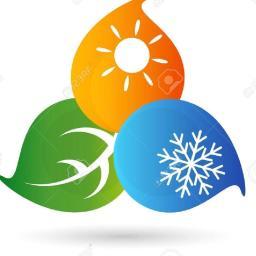MontKlim - Klimatyzacja Bogatynia