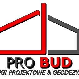 PRO BUD Piotr Łysik - Architekt Piotrków Trybunalski