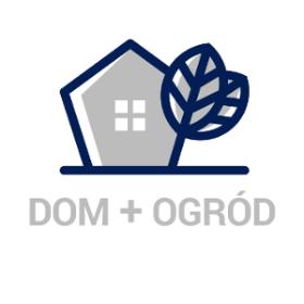 DOM + OGRÓD Maciej Jaszczuk - Montaż Systemów Alarmowych Krępiec