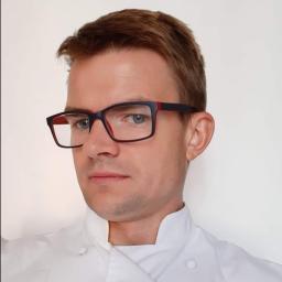GASTRO SZEF USŁUGI GASTRONOMICZNE MATEUSZ BALCEREK - Catering Bydgoszcz