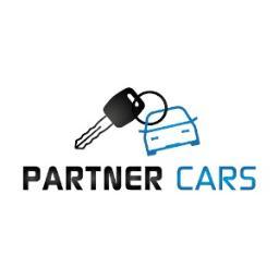 Wynajem Aut - Partner Cars - Wypożyczalnia samochodów Głogoczów