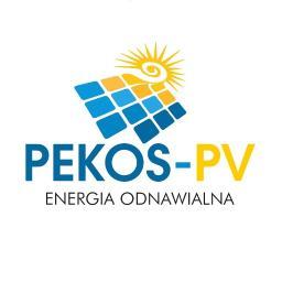 Pekos-PV Marcin Wójcik - Instalacja Klimatyzacji Stanisławice