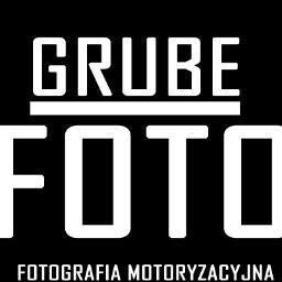 Grube Foto Wojciech Paszylk - Fotografowanie Gdańsk