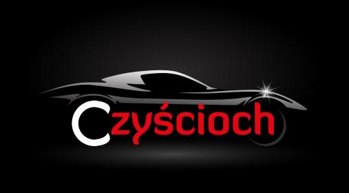 Czyścioch Rafał Opas - Dezynsekcja i deratyzacja Olsztyn