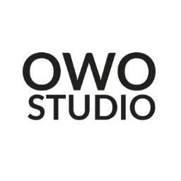 OWO STUDIO - Projekty domów Rzeszów