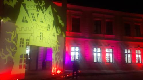 ART-STAGE.PL - Imprezy i uroczystości Wieliczka