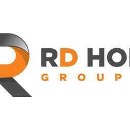 RD Home Group - Kancelaria Prawna Będzin