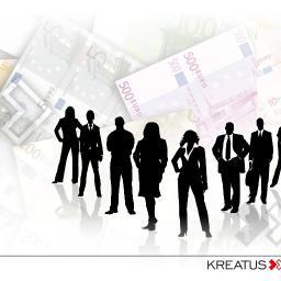 KREATUS SPÓŁKA Z OGRANICZONĄ ODPOWIEDZIALNOŚCIĄ - Tele biuro Bielsko-Biała