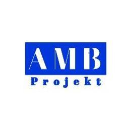 AMB Projekt - Inspekcja Budowlana Wielkie Drogi