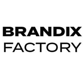 BRANDIX.EU - Odzież robocza Lipków