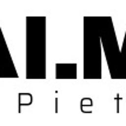 STALMAG Adam Pietrucha - Balustrady nierdzewne Rzeszów
