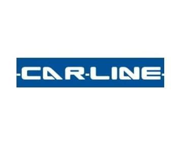 Car-LINE - części samochodowe - Kosmetyki motoryzacyjne Kościan