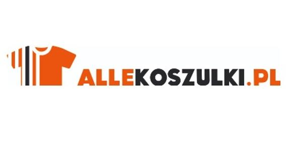 Ziółkowscy Łukasz Ziółkowski Allekoszulki.pl - Firmy odzieżowe Wałbrzych