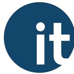 IT Engineering Sławomir Gibas - Strony internetowe Zabrze