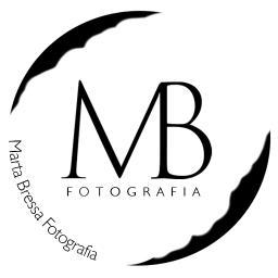 Marta Bressa Fotografia - Sesja Zdjęciowa Leszno