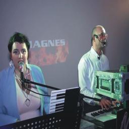 Zespół Magnes - Zespół muzyczny Oleśnica
