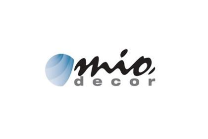 Mio Decor - rolety i karnisze - Rolety zewnętrzne Białe Błota