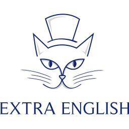 Extra English - Biuro Tłumaczeń Chrzanów